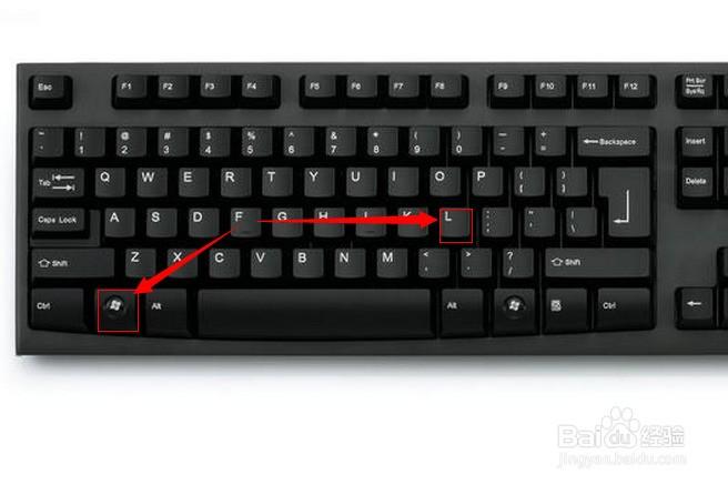 苹果电脑怎样设置不锁屏