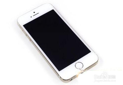 """苹果手机强制重启模式其实很简单的,就跟手机截图一样,只需要用到"""""""