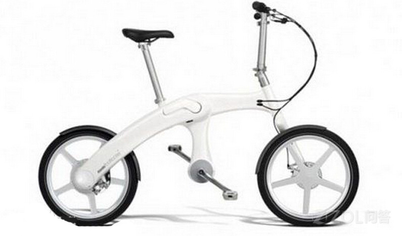 上面已经为大家解析了无链条自行车原理是什么,相信都已经了解了,无链条自行车其实非常具有发展前景,无链条自行车主要表现在以下几个方面: 1、 省力:骑行轻快与链条自行车相比省力 22% 。 2、 耐用:使用寿命长是链条自行车的 3.6 倍。 3、安全:在骑行中安全可靠性是链条自行车的9 倍。 4、灵便:由于无大牙盘、链罩等大型部件,在运行中减少阻力、骑行更加方便。 5、干净卫生、不夹咬、不污染衣物,每年只注一次润滑油并且彻底消除掉链之弊。 6、结构简单修理方便与链条变速车相比易修不易坏,骑行 12000
