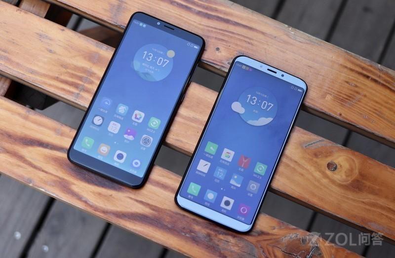 360手机N6值得买吗?能不能简单介绍一下360手机N6?