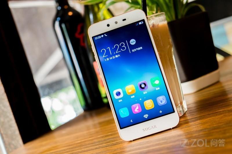 手机从线上买还是线下买?