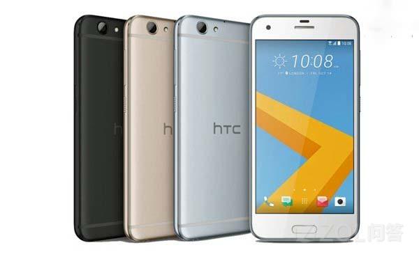HTC要出One A9s??